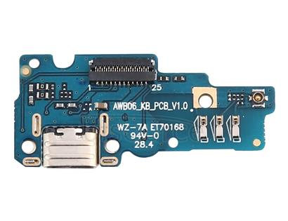 Charging Port Board for Asus Zenfone Go / ZC500TG
