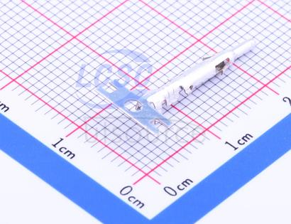 JST Sales America SLM-01T-P1.3E(10pcs)