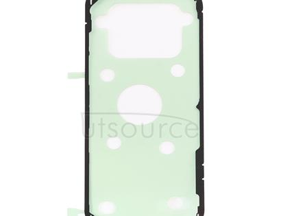 Back Rear Housing Cover Adhesive for Galaxy S8+
