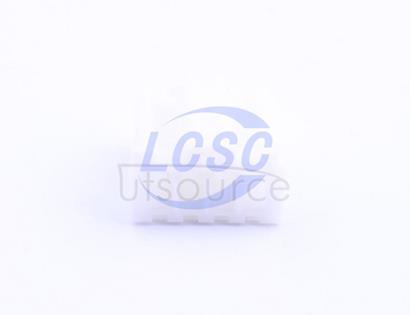 TE Connectivity 917688-1