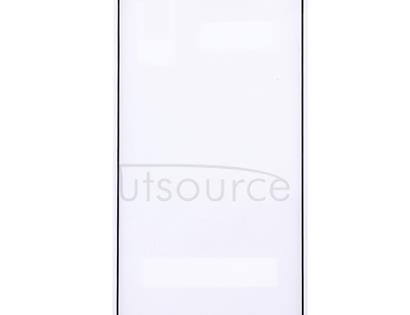Front Housing Adhesive for Sony Xperia Z5 Premium / Plus