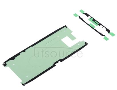 10 PCS for Galaxy Note 8 Front Housing Adhesive