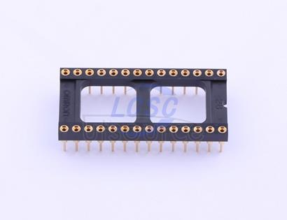 Omron Electronics XR2A-2811-N