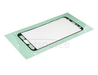 10 PCS Front Housing Adhesive for Galaxy E7 / E700