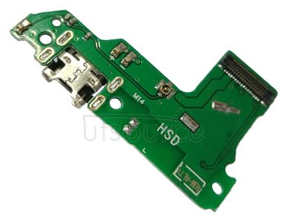 Charging Port Board for Huawei Honor 7A