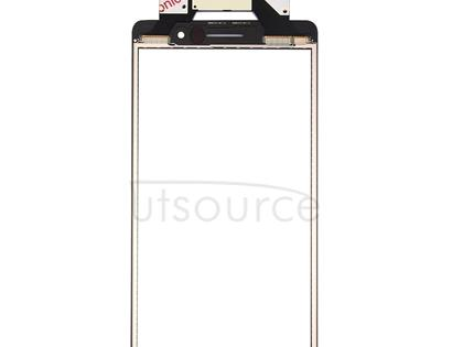 Touch Panel for Nokia Lumia 830 (Black)
