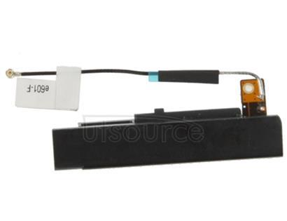 Left Antenna for New iPad (iPad 3)