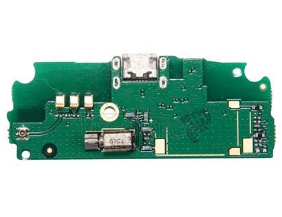 Huawei Ascend G330D / U8825D Charging Port Board