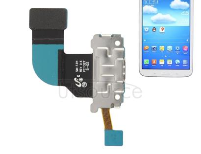 Dock Plug Flex Cable for Galaxy T311