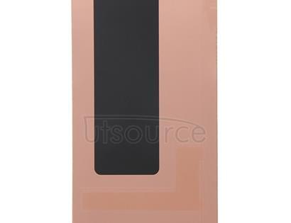 10 PCS Rear Housing Adhesive for Galaxy S6 Edge / G925