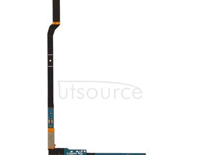 Original Tail Plug Flex Cable for Galaxy S IV / i9500