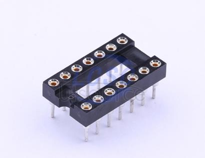Nextronics Engineering Z-10014320100100