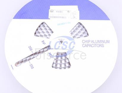 Lelon OCV561M0GTR-0812