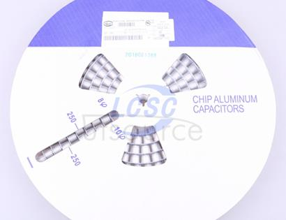 Lelon OCV331M1CTR-1013