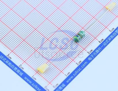 Guangdong Fenghua Advanced Tech LGA0510-472KP52E(20pcs)