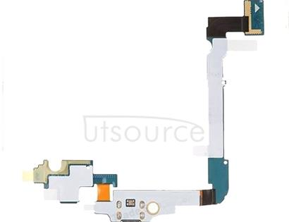 Charging Port Flex Cable for Galaxy Nexus / i9250