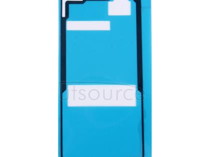 Back Housing Cover Adhesive Sticker for Sony Xperia Z3 Compact / Z3 mini