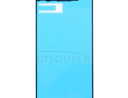 Front Housing LCD Frame Adhesive Sticker for Sony Xperia Z1 / L39h