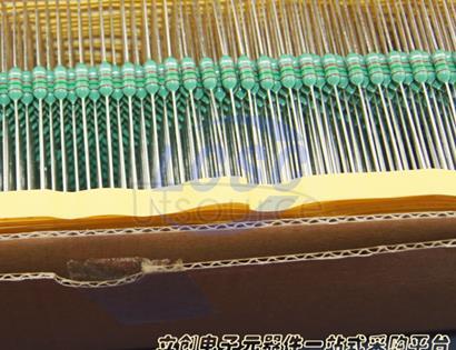 Guangdong Fenghua Advanced Tech LGA0410-152KP52E