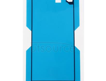 Back Housing Cover Adhesive Sticker for Sony Xperia Z Ultra / XL39h