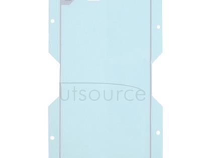 Battery Back Cover Adhesive Sticker for Sony Xperia Z Ultra / XL39h