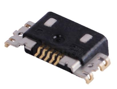 High Quality Tail Connector Charger for Nokia Lumia 820