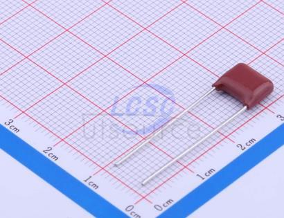 XIAMEN FARATRONIC C212A224J3AC000(10pcs)