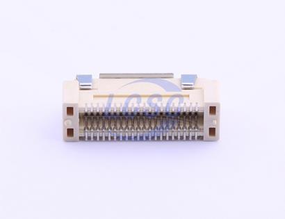 TE Connectivity 5-5179180-1