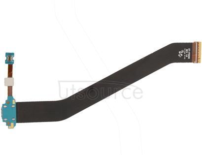 Tail Plug Flex Cable For Galaxy Tab 3 (10.1) / P5200