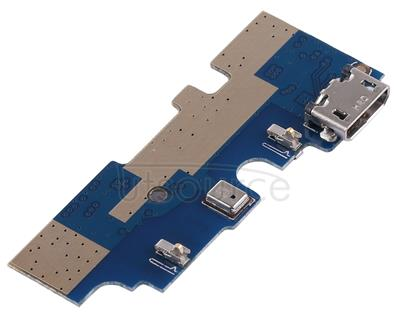 Charging Port Board for DOOGEE BL5000