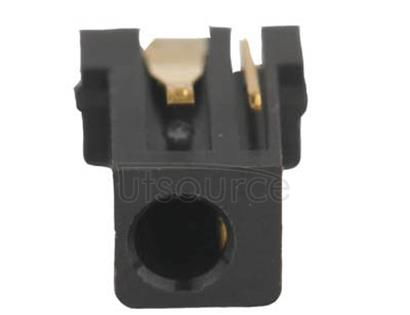 High Quality Versions, Mobile Phone Charging Port Connector for Nokia N95 / 5610 / 6101 / 7230 / 7360 / 6300