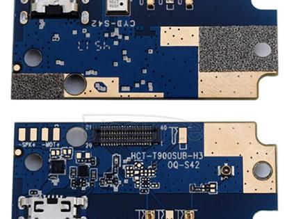 Charging Port Board for OUKITEL MIX 2