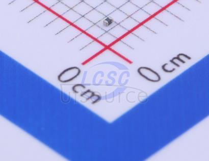 microgate(麦捷科技) MGGB0603M800HT-LF