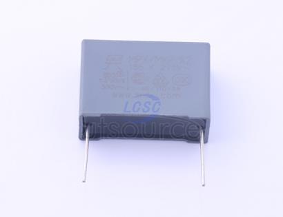 Shenzhen Sincerity Tech MP2155KGF2RLC