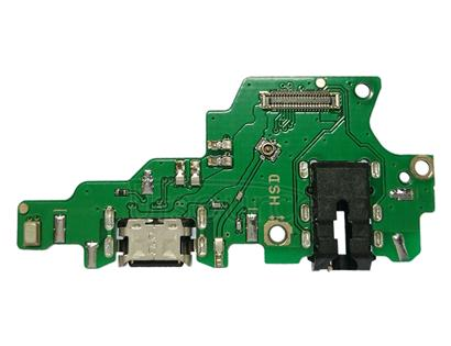 Charging Port Board for Huawei Honor Play
