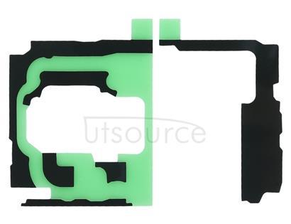 10 PCS Waterproof Adhesive Sticker for Galaxy S9+