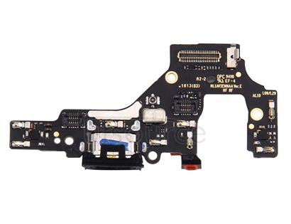 Huawei P9 Plus Charging Port Board