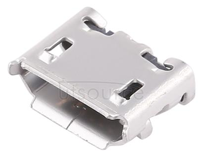 10 PCS Charging Port Connector for Huawei Y635