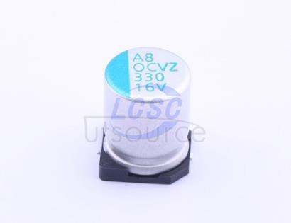 Lelon OVZ331M1CTR-1013