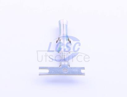 TE Connectivity 350417-1(10pcs)