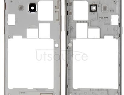 Middle Frame Bazel  for Galaxy Grand Prime / G530 (Dual SIM Version)