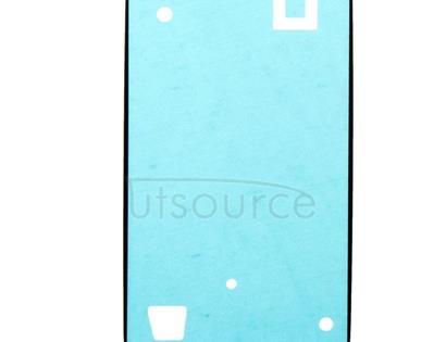 10 PCS Frame Adhesive Glue for Galaxy S III