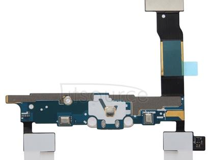 Charging Port Flex Cable for Galaxy Note 4 / N9100