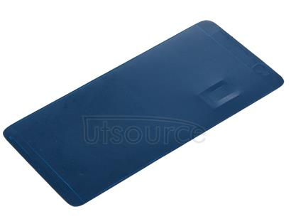 100 PCS Xiaomi Redmi Note 3 Front Housing Adhesive