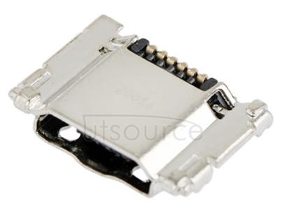 Mobile Phone High Quality Tail Connector Charger for Galaxy SIII / i9300