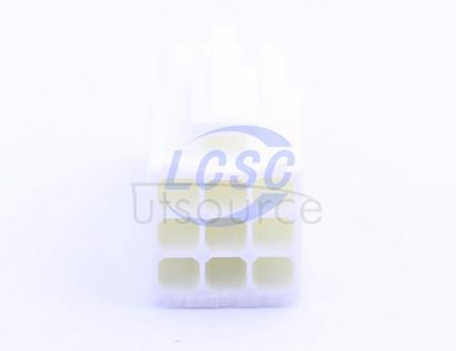 JST Sales America ELP-09V