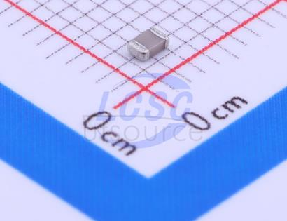 CCTC TCC0805COG1R0C500BT(50pcs)