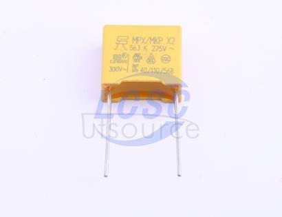 Shenzhen Sincerity Tech MP2563KGC2XLC