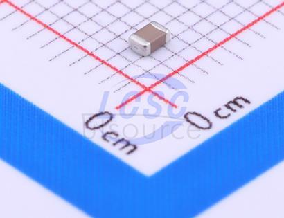 CCTC TCC0805X7R104K500DT(50pcs)