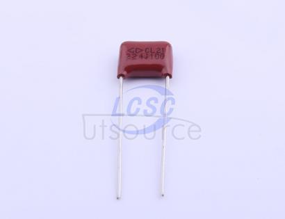 FARATRONIC C212A224J3AC000